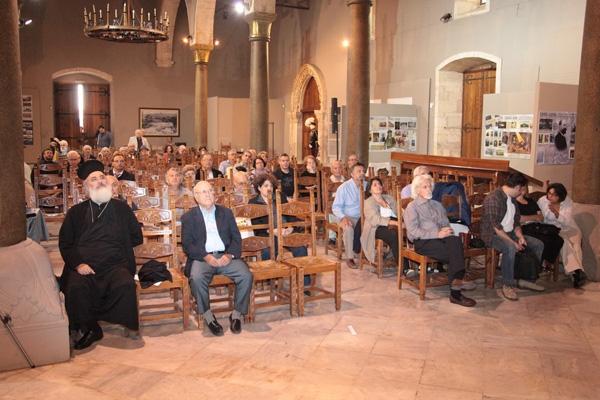 Συνέδριο για τα 100 χρόνια από την Ένωση της Κρήτης με την Ελλάδα